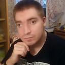 Боев Сергей, 31 год
