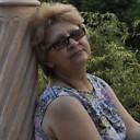 Ксения, 60 лет