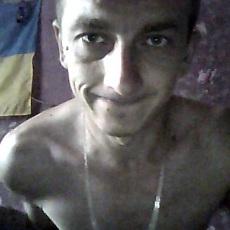 Фотография мужчины Виталый, 33 года из г. Городище (Черкасская Обл)