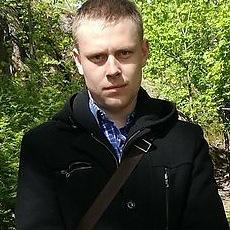 Фотография мужчины Чувак, 25 лет из г. Слуцк