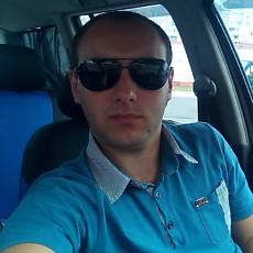Фотография мужчины Гриша, 28 лет из г. Мозырь