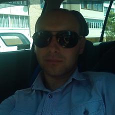 Фотография мужчины Гриша, 29 лет из г. Мозырь