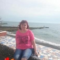Фотография девушки Ненси, 45 лет из г. Новочеркасск