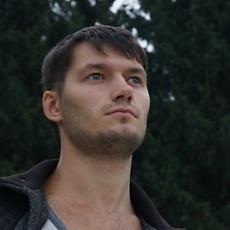 Фотография мужчины Hellboy, 25 лет из г. Киев