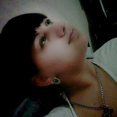 Фотография девушки Ирина, 23 года из г. Барановичи