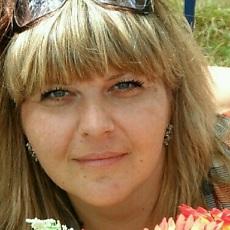 Фотография девушки Наташка Я, 43 года из г. Гомель