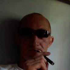 Фотография мужчины Andrei, 38 лет из г. Михайловка (Волгоградская област