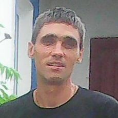 Фотография мужчины Митяй, 36 лет из г. Донецк
