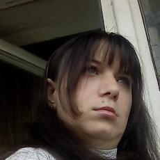 Фотография девушки Мигера, 32 года из г. Днепропетровск