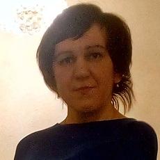 Фотография девушки Светлана, 32 года из г. Ивацевичи