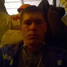 Фотография мужчины Костя, 31 год из г. Жлобин