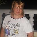 Марина, 51 год