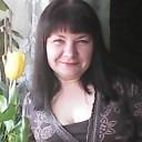 Marina, 51 год