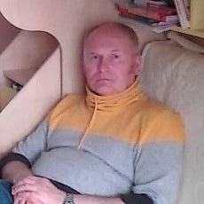 Фотография мужчины Алексей, 58 лет из г. Усинск
