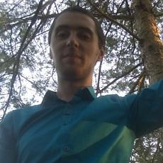Фотография мужчины Владимир, 26 лет из г. Могилев