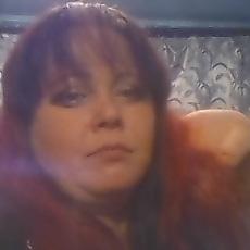 Фотография девушки Антиквар, 39 лет из г. Харьков