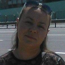 Фотография девушки Kira, 41 год из г. Минск