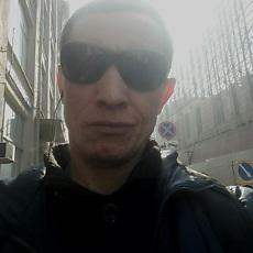 Фотография мужчины Андрей, 38 лет из г. Жуковский