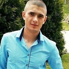 Фотография мужчины Илья, 25 лет из г. Витебск