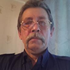 Фотография мужчины Слава, 57 лет из г. Нефтеюганск