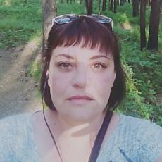Фотография девушки Елена, 36 лет из г. Куйтун