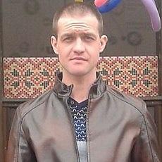 Фотография мужчины Мискам, 27 лет из г. Бердичев