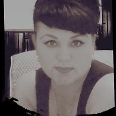 Фотография девушки Танюша, 37 лет из г. Краснокаменск