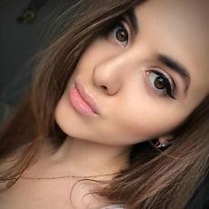 Фотография девушки Аня, 23 года из г. Витебск
