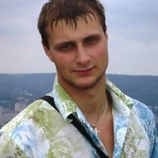 Фотография мужчины Максим, 30 лет из г. Барановичи