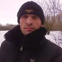 Ник, 44 года