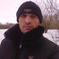 Фотография мужчины Ник, 44 года из г. Котовск