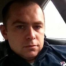 Фотография мужчины Stupincs, 42 года из г. Москва