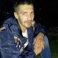 Фотография мужчины Вовка, 25 лет из г. Гродно