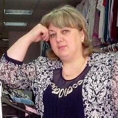 Фотография девушки Ольга, 42 года из г. Свободный