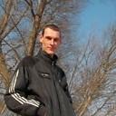Витолий, 29 лет