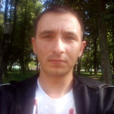 Фотография мужчины Doc, 29 лет из г. Гомель