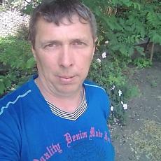 Фотография мужчины Николай, 44 года из г. Вознесенск