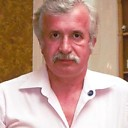 Вячеслав, 61 год