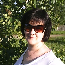 Фотография девушки Irina, 37 лет из г. Ковров