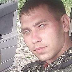 Фотография мужчины Артем, 28 лет из г. Кемерово
