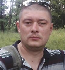 Фотография мужчины Vladmyg, 36 лет из г. Боярка