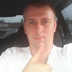 Фотография мужчины Паша, 34 года из г. Новокузнецк