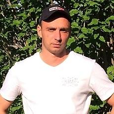 Фотография мужчины Юрий, 29 лет из г. Хабаровск