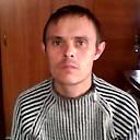 Анатолий Мадыкин, 38 лет