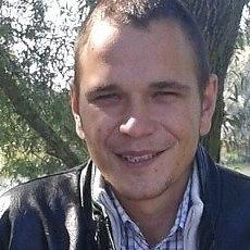 Фотография мужчины Никита, 25 лет из г. Солигорск