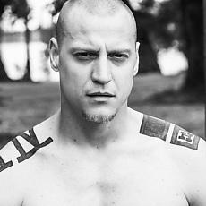 Фотография мужчины Pioneer, 35 лет из г. Таганрог