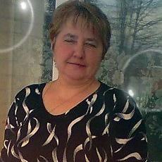 Фотография девушки Вероничка, 55 лет из г. Калуга