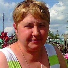 Фотография девушки Вероничка, 56 лет из г. Калуга