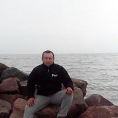 Фотография мужчины Ваня, 38 лет из г. Херсон