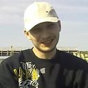 Борис, 32 года